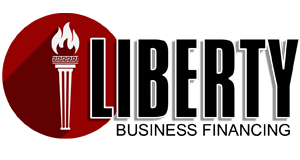 Liberty Business Financing